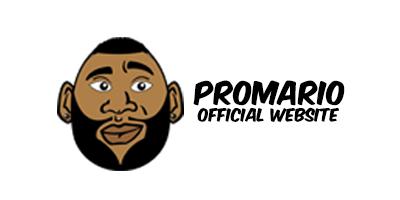 Promario